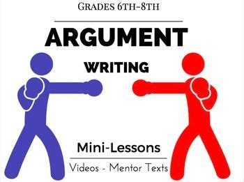 125 Funny Argumentative Essay Topics For College Students