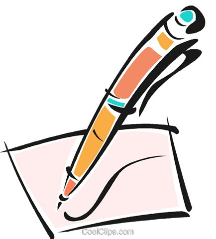Research Papers: Complete Writing Guide and Expert Help