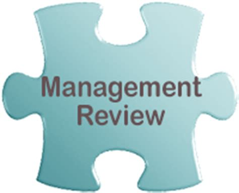 Literature review finance management